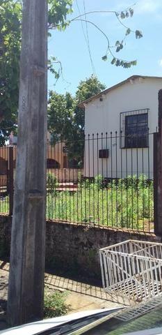 (CA2380) Casa na Cohab, Santo Ângelo, RS - Foto 7