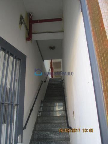 Ótima localização para comercio, facil acesso a transportes ( vila talarico, vila matilde) - Foto 9
