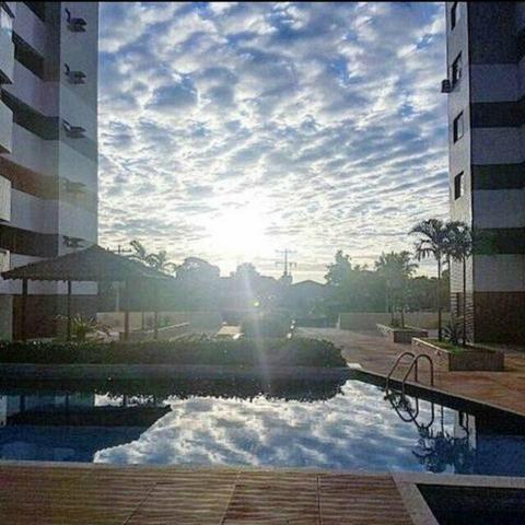 Summer Ville Residence - Foto 6