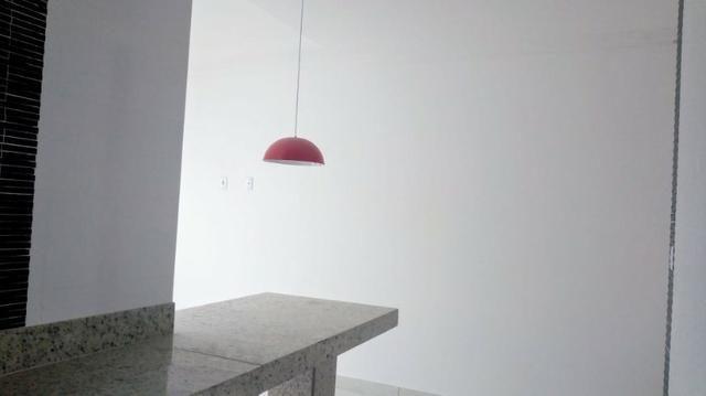 Casa Bairro Castanheiras - Foto 5