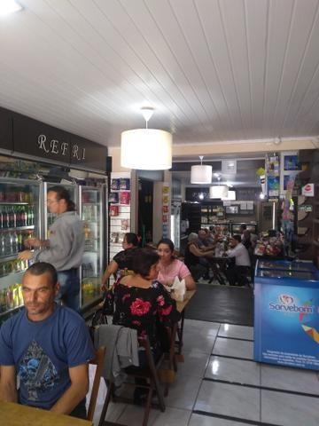 Vendo armazém e padaria - Foto 5