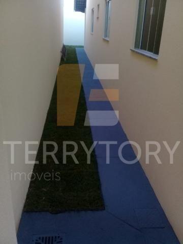 Casa à venda com 3 dormitórios em Campos elísios, Anápolis cod:CA00165 - Foto 2