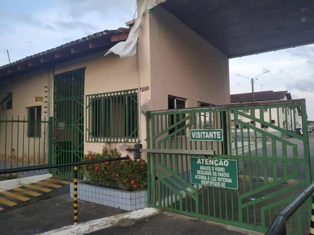 Residêncial ilha porchat, 7200