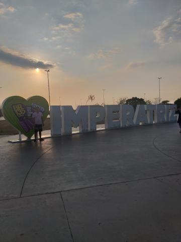 Vagas para vendedores em Imperatriz Maranhão - Foto 2