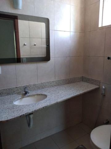 Apartamento à venda com 3 dormitórios em Caiçara, Belo horizonte cod:3155 - Foto 4