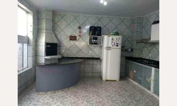 Vendo Linda casa em Realengo, Podendo Financiar. - Foto 13