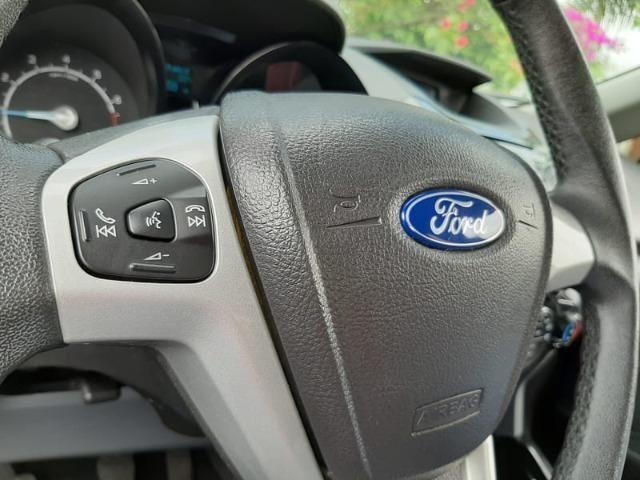 2015 ford ecosport fsl 1.6 flex - Foto 15