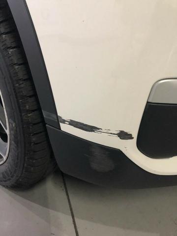 BMW X1 sDrive 20i X-Line 2.0 - Foto 2