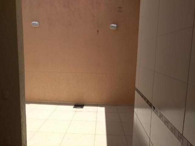 Oportunidade !!! - Qnn 8 3qts com 1 suíte (casa nova) - Foto 15
