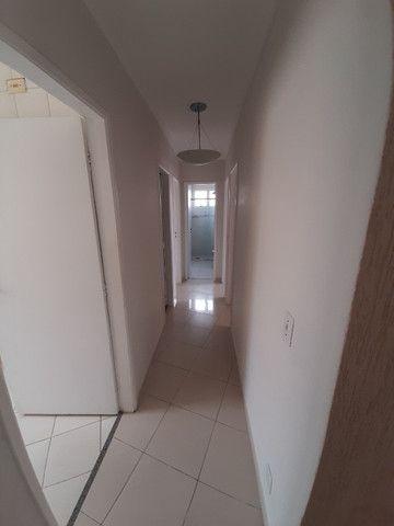 Apartamento no Residencial Aquarius Edifício Dallas - Foto 8