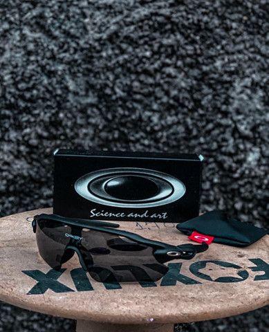 Óculos Oakley promoção  - Foto 2
