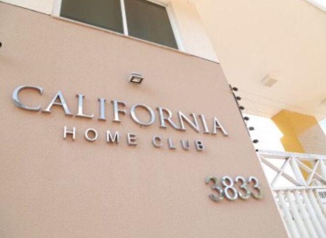 Califórnia Home Club