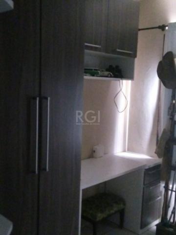 Casa à venda com 5 dormitórios em Teresópolis, Porto alegre cod:BT9916 - Foto 18
