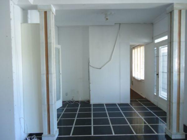 Casa à venda com 5 dormitórios em São joão, Porto alegre cod:EX6090 - Foto 8