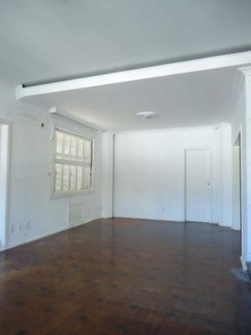 Casa à venda com 5 dormitórios em São joão, Porto alegre cod:EX6090 - Foto 11