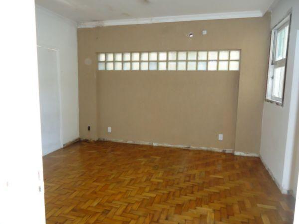 Casa à venda com 5 dormitórios em São joão, Porto alegre cod:EX6090 - Foto 18