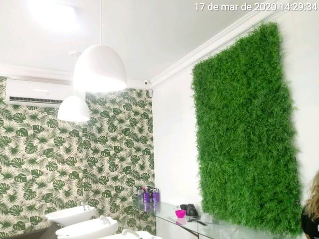 Casa Jardim Italia metros. 5 quartos - Foto 3