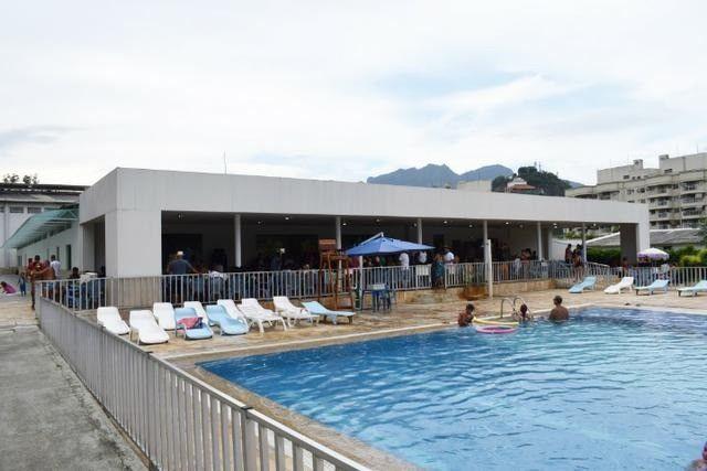 Hospedagem em Jacarepaguá Lindas Suites - Foto 6