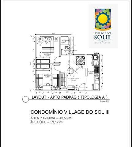 Apartamentos com a melhor localização do mercado - Foto 4