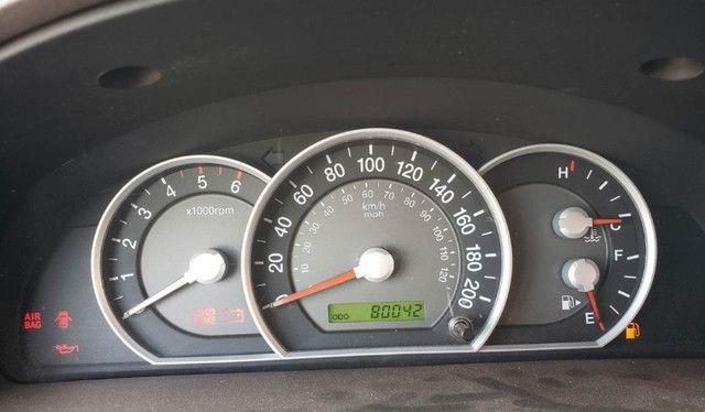 Sucata Sorento 2.5 Diesel - Foto 2