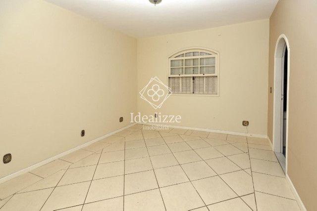 IMO.730 Casa para venda Jardim Belvedere- Volta Redonda, 3 quartos - Foto 5