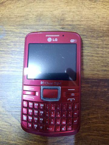 LG Dual Sim - Foto 2