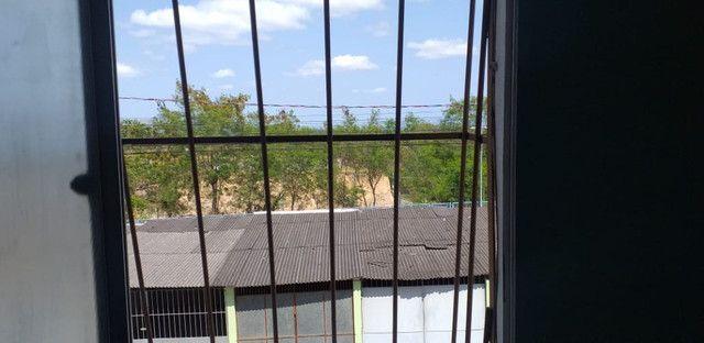 Apartamento um quarto André Carloni Serra - Foto 13