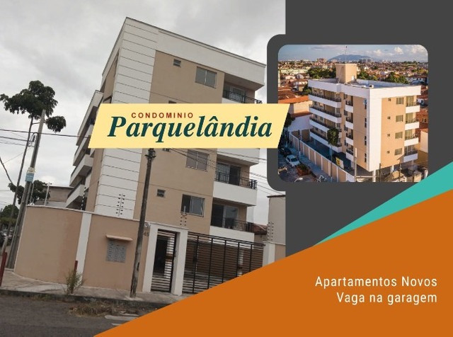 Condomínio Parquelândia - Foto 6