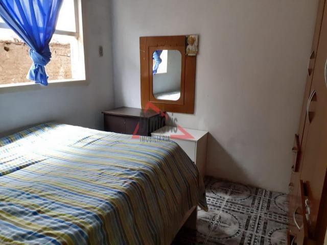 Casa à venda com 3 dormitórios em Operaria, Campo bom cod:167515 - Foto 11