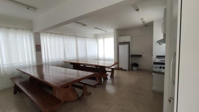 Apartamento para alugar com 2 dormitórios em Santo antonio, Joinville cod:08807.002 - Foto 19