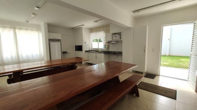 Apartamento para alugar com 2 dormitórios em Santo antonio, Joinville cod:08807.002 - Foto 20