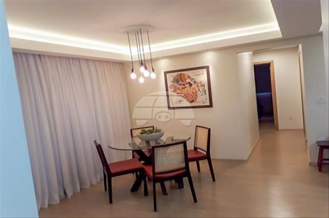 Apartamento à venda com 3 dormitórios em Centro, Pato branco cod:156471 - Foto 10