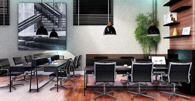 Apartamento à venda, 56 m² por R$ 237.000,00 - Jardim Cidade Universitária - João Pessoa/P - Foto 10