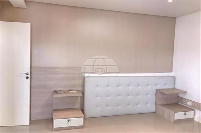Apartamento à venda com 3 dormitórios em Centro, Pato branco cod:156479 - Foto 20