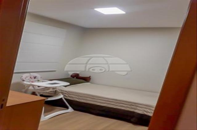 Apartamento à venda com 3 dormitórios em Centro, Pato branco cod:156471 - Foto 6