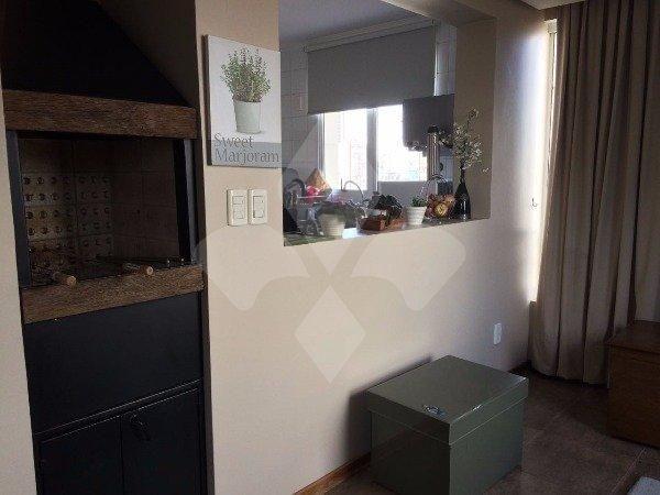 Apartamento à venda com 3 dormitórios em Moinhos de vento, Porto alegre cod:6564 - Foto 7