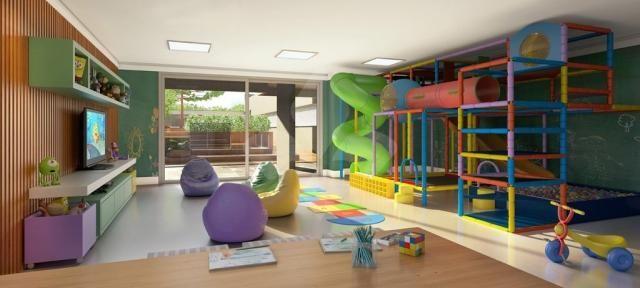Apartamento à venda com 3 dormitórios em Auxiliadora, Porto alegre cod:8045 - Foto 7