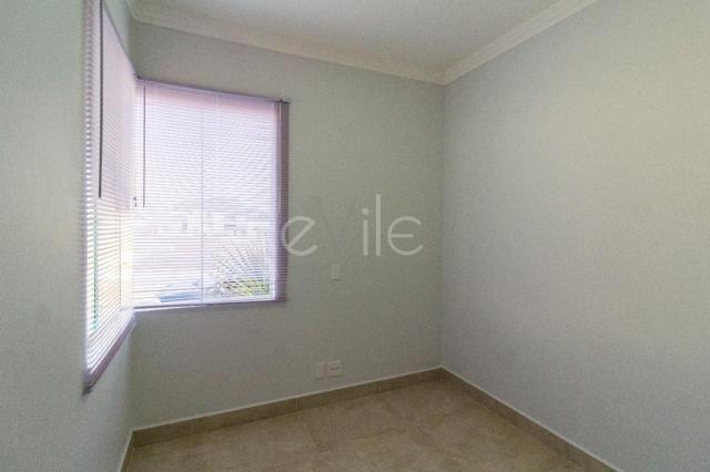 Casa à venda com 3 dormitórios em Saúde, Mogi mirim cod:CA008200 - Foto 8