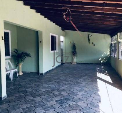 Casa com 3 dormitórios à venda, 200 m² por R$ 477.000,00 - Jardim Maracanã (Nova Veneza) - - Foto 5