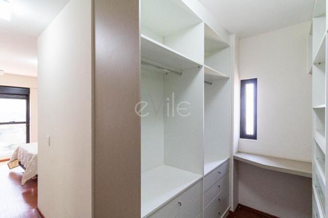 Apartamento à venda com 3 dormitórios em Centro, Mogi mirim cod:AP008199 - Foto 14