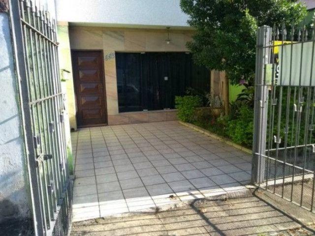 Excelente Sobrado 4 Dorm. Residencial/Comercial. Jardim - S.A (Aceita Caução) - Foto 2