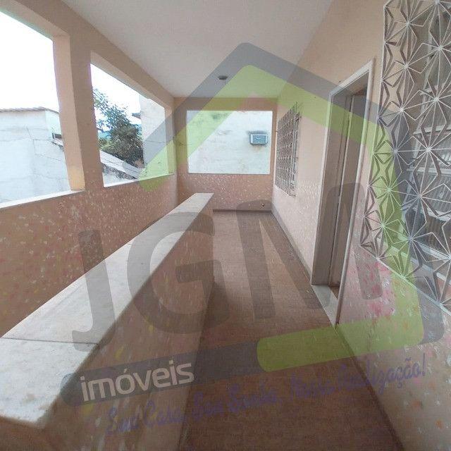 Casa independente 02 quartos juscelino mesquita - Ref. 40001 - Foto 5