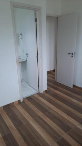 Apartamento para alugar com 2 dormitórios em Picanco, Guarulhos cod:AP4003 - Foto 15