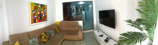 R9 Casa Linda no Condomínio Estrela do Mar. - Foto 6