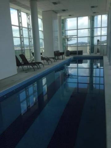 Apartamento à venda com 1 dormitórios em Cristal, Porto alegre cod:AP010460 - Foto 11