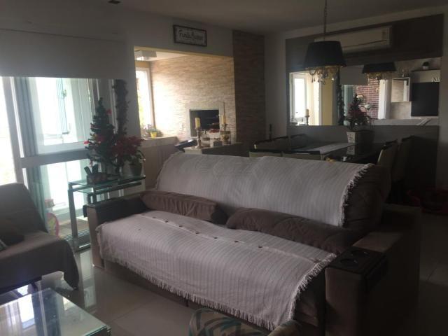 Apartamento à venda com 3 dormitórios em Menino deus, Porto alegre cod:AP011017