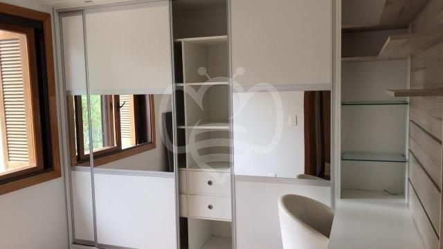 Apartamento à venda com 2 dormitórios em Tristeza, Porto alegre cod:AP010877 - Foto 8