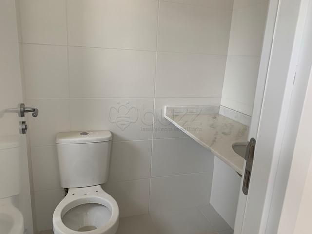 Apartamento à venda com 3 dormitórios em Cristal, Porto alegre cod:AP010608 - Foto 13