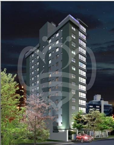 Apartamento à venda com 3 dormitórios em Auxiliadora, Porto alegre cod:AP010694