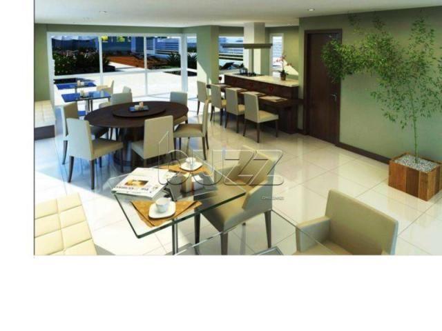 Apartamento à venda com 2 dormitórios em Passo da areia, Porto alegre cod:AP004843 - Foto 16